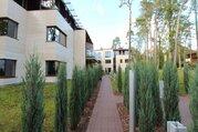 Продажа квартиры, Купить квартиру Юрмала, Латвия по недорогой цене, ID объекта - 313138907 - Фото 4