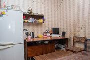 Продается комната в общежитии. г. Чехов, ул. Гагарина, д. 102. - Фото 4