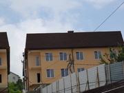 Продажа квартиры, Сочи, Ул. Пятигорская