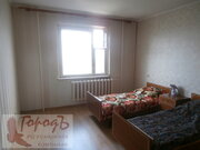 Квартиры, Узловая, д.3 - Фото 3