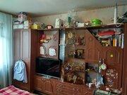Квартира, ул. Дмитрия Блынского, д.8 - Фото 3