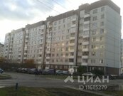 Продажа квартир ул. Коровникова, д.4