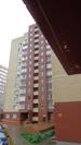 Сдается 2-я квартира в г.Мытищи на ул.Колпакова д.39, Аренда квартир в Мытищах, ID объекта - 320441000 - Фото 19