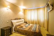 А49776: 4 квартира, Москва, м. Строгино, ЖК Подсолнухи, Твардовского, . - Фото 5