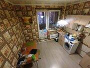 1к квартира 37,20 м2 по ул.Генерала Кусимова 19/1, Купить квартиру в Уфе по недорогой цене, ID объекта - 319601139 - Фото 8
