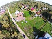 Продается дом в черте г. Жуков - Фото 1