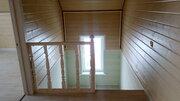 Продам дом, Продажа домов и коттеджей Аленино, Киржачский район, ID объекта - 503102746 - Фото 10