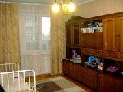 Продается 2-х комн. квартира в г.Щелково, ул.Талсинская д.4 - Фото 4