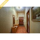 Савушкина, д. 124\1, 11эт, 116 м2, 3к.кв., Купить квартиру в Санкт-Петербурге по недорогой цене, ID объекта - 320071127 - Фото 8