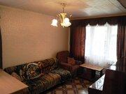 Однокомнатная квартира в аренду, Аренда квартир в Иваново, ID объекта - 327876180 - Фото 2
