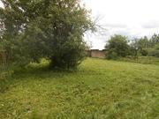 Крепкий дом недалеко от реки Пра. - Фото 3