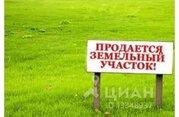 Продажа участка, Нальчик, Ул. Дагестанская