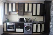 Продается 3-х комнатная квартира в г. Щелково, мкр. Богородский, 10к1 - Фото 3