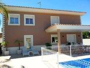 Продажа дома, Валенсия, Валенсия, Продажа домов и коттеджей Валенсия, Испания, ID объекта - 501711927 - Фото 2