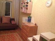 Двухкомнатная квартира в центре с современным ремонтом, Продажа квартир в Воронеже, ID объекта - 322786432 - Фото 12