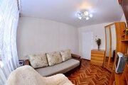 Продажа однокомнатной квартиры на Советской Армии 12/40 - Фото 2