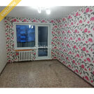 Продажа квартир ул. Малахова