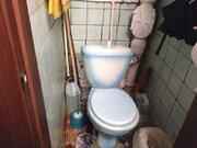 1-на комнатная квартира общ.пл 32 кв.м.на 2/2 кирп дома в г.Струнино - Фото 5