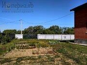Дом в черте города на берегу реки! не кп! 80 км от МКАД - Фото 5