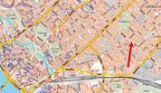 Продажа квартиры, Matsa iela, Купить квартиру Рига, Латвия по недорогой цене, ID объекта - 311839102 - Фото 10
