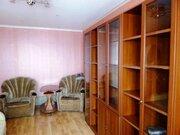 Прекрасная квартира, Аренда квартир в Москве, ID объекта - 318169725 - Фото 16