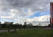 Купить земельный участок в Ленинском районе