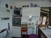 Наро-Фоминск, дом 420 кв.м. - Фото 4