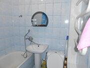 Продам 1-комнатную квартиру в Крыму - Фото 4