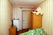 Не двух- и даже не трёх- а четырёхсторонняя квартира в центре, Купить квартиру в Санкт-Петербурге по недорогой цене, ID объекта - 318233276 - Фото 38