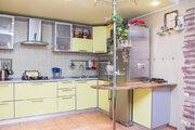 Владимир, Безыменского ул, д.26а, 2-комнатная квартира на продажу - Фото 2
