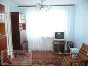 Квартира, Антонова, д.5 - Фото 1