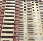 Продажа квартир ул. Гагарина, д.д. 82а