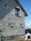 Продаю дом в ближайшем Подмосковье рядом с г.Бронницы - Фото 4