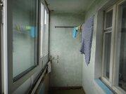 Продажа квартиры, Георгиевск, Ул. Быкова - Фото 5