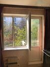 3-х комнатная квартира Исаковского ул, 4к2 - Фото 3