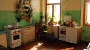 Продажа комнаты, м. Сенная площадь, Ул. Садовая, Купить комнату в квартире Санкт-Петербурга недорого, ID объекта - 700974998 - Фото 8