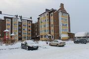 4 700 000 Руб., Для тех кто ценит пространство, Продажа квартир в Боровске, ID объекта - 333432473 - Фото 2