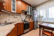 Квартира, ул. Маршала Воронова, д.18 - Фото 5