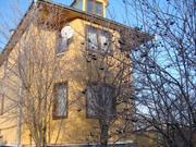 Зимний 3 этажа, г.Апрелевка, центральные коммуникации,190 кв.м. - Фото 1