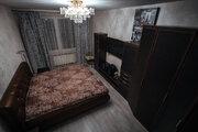 Продажа квартиры, Ул. Кременчугская - Фото 5