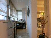 42 000 000 Руб., Продается квартира г.Москва, Давыдковская, Купить квартиру в Москве по недорогой цене, ID объекта - 314574809 - Фото 2