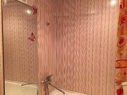 Просторная однокомнатная квартира в ленинском районе кирпичного ., Купить квартиру в Ярославле по недорогой цене, ID объекта - 317363304 - Фото 4