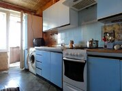 Продается квартира, , 35.1м2 - Фото 3