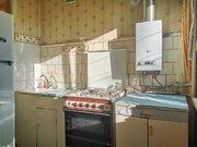 Продаю хорошую квартиру с большой… - Фото 3