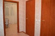 21 000 Руб., Сдается однокомнатная квартира, Снять квартиру в Домодедово, ID объекта - 333812085 - Фото 11