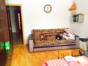 Продается 2 к.кв. г.Подольск, ул. 43 Армии, д.19, Купить квартиру в Подольске по недорогой цене, ID объекта - 317874503 - Фото 6