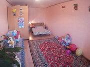 Купить 1 комнатную квартиру в Егорьевске 2 микрорайоне - Фото 4