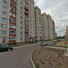 Продажа квартиры, Воронеж, Ул. Гаршина