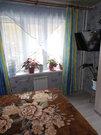 Квартира, ул. Куйбышева, д.8