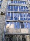 1-к квартира ул. Панфиловцев, 19а, Продажа квартир в Барнауле, ID объекта - 329378119 - Фото 9